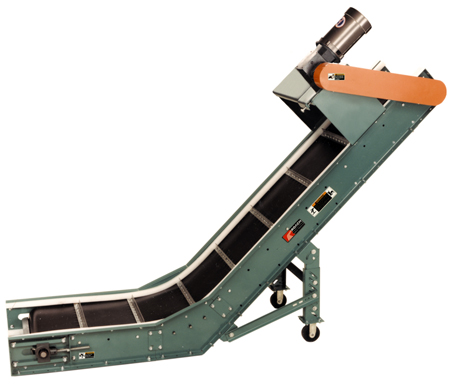 Miscellaneous Conveyors